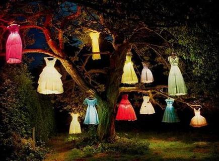 handmade-halloween-decorations-kids-crafts-221