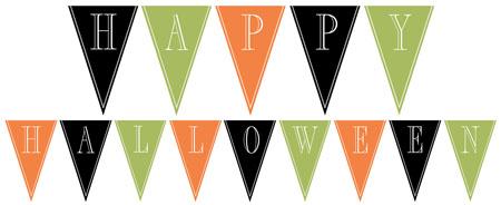 happy_halloween_blogWEB