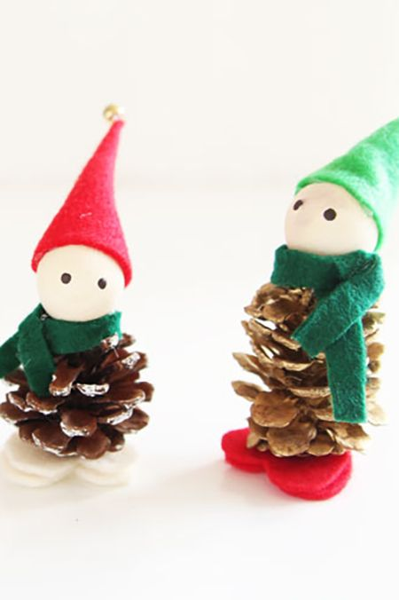 pinecone-elves-christmas-craft-1534366426